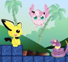 pokemon-phieu-luu