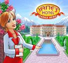 Quản lý khách sạn 2