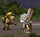 Rambo lùn 2