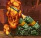 Rambo lùn tử chiến