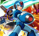 game-rockman-hanh-dong
