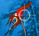 Săn bạch tuộc
