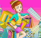 shop-hang-hieu-2
