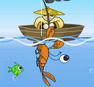 Siêu ngư phủ