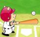Siêu sao bóng chày