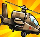 Siêu trực thăng Apache