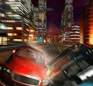 Siêu xe 3D