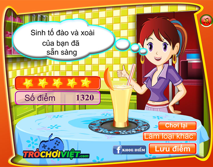 Game-Sinh-to-trai-cay-hinh-anh-3