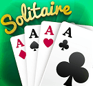 game-solitaire
