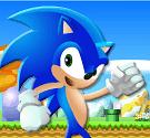 Sonic thám hiểm