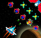 game-space-invaders