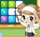 Sudoku phiên bản mới