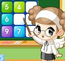 sudoku-phien-ban-moi