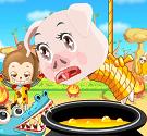 game-sup-tru-bat-gioi