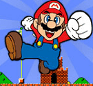 game-super-mario-co-dien