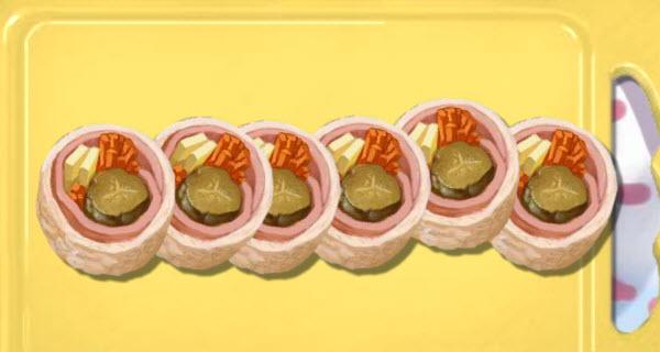 Game-Sushi-nhan-thit-hinh-anh-3