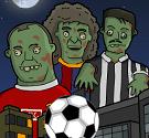 sut-bong-zombie