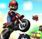 Tay đua Mario