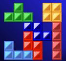 game-tetris