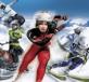 Thế vận hội mùa đông