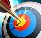 game-thi-tai-ban-cung-olympic