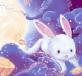Thỏ ngọc lên trăng