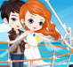 Thời trang Titanic