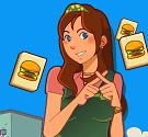 tiem-banh-hamburger