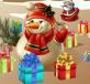 Tìm quà giáng sinh