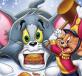 Tom và Jerry cuộc thi trí nhớ