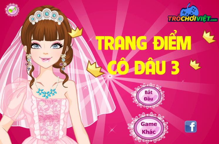 Game-Trang-diem-co-dau-3-hinh-anh-1