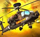 Trực thăng chiến đấu
