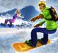 Trượt tuyết đỉnh cao