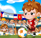 viet-nam-du-world-cup-2014