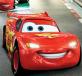 Vương quốc xe hơi