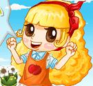 game-xep-hoa
