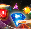 game-xep-kim-cuong-bejeweled-2
