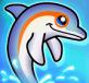 Xiếc cá heo