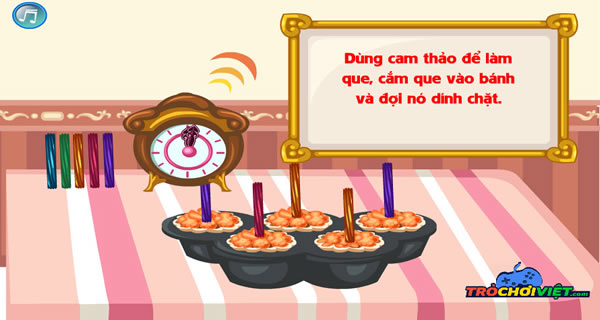 Game-banh-nuong-cam-thao-hinh-anh-3