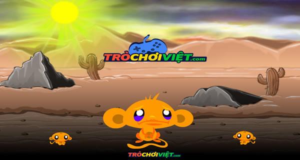 Game-chu-khi-buon-28-hinh-anh-1