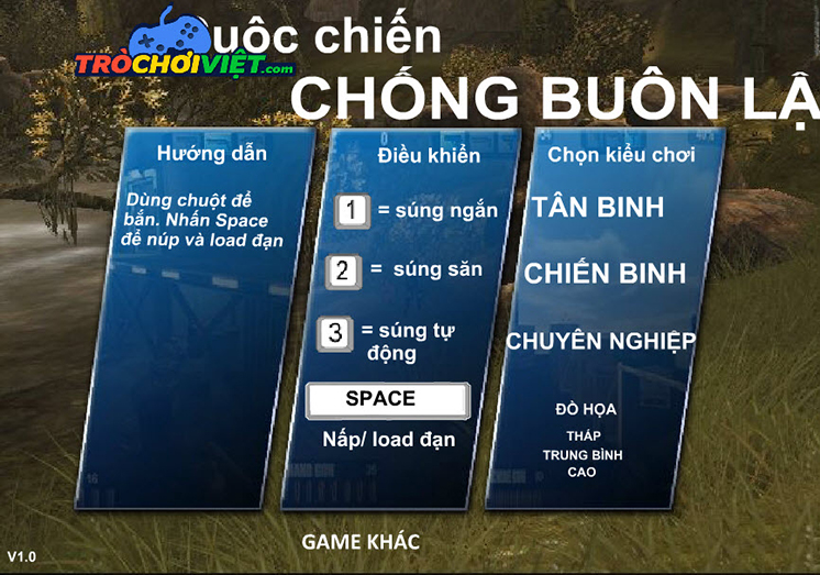 Game-cuoc-chien-chong-buon-lau-hinh-anh-1