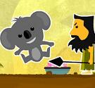 game-cuoc-phieu-luu-cua-koala