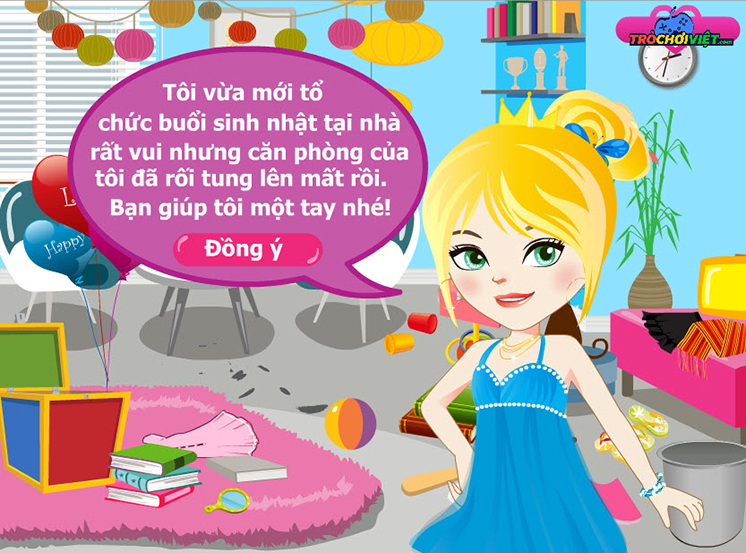 Game-don-nha-cung-Lily-hinh-anh-1