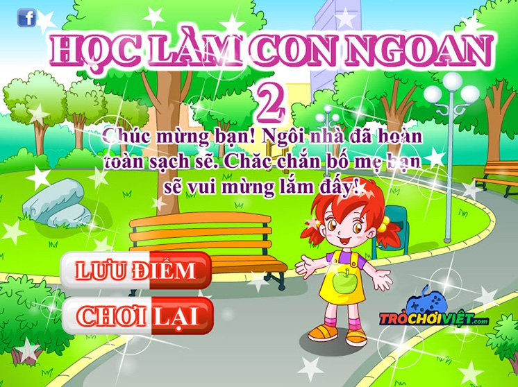 Game-hoc-lam-con-ngoan-2-hinh-anh-3