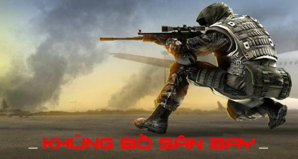 Game-khung-bo-san-bay-hinh-anh-3