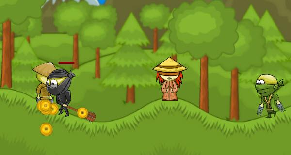 Game-ninja-va-co-gai-mu-2-hinh-anh-3