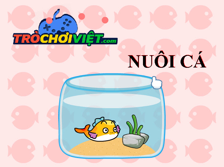 Game-nuoi-ca-hinh-anh-1