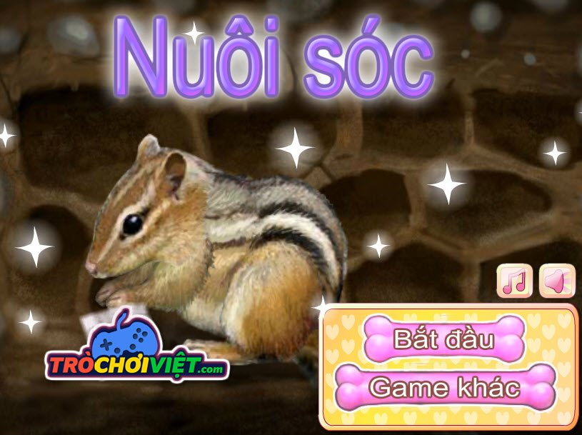 game-nuoi-soc-hinh-anh-1