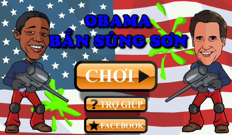 Game-obama-ban-sung-son-hinh-anh-1