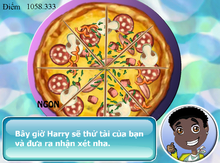 Game-pizza-new-york-hinh-anh-3